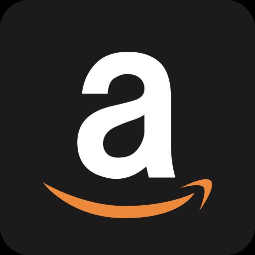 Amazonビデオ を入手 - Microsoft Store ja-JP