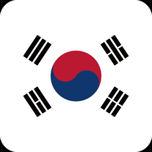 アイコン 韓国 インスタ